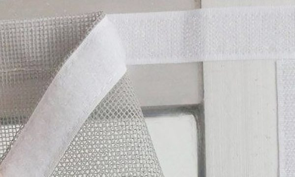 pet proof fly screen mesh