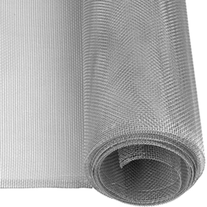 where to buy wholesale fiberglass screen mesh online